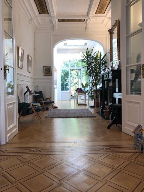 Brusel·les Apartment