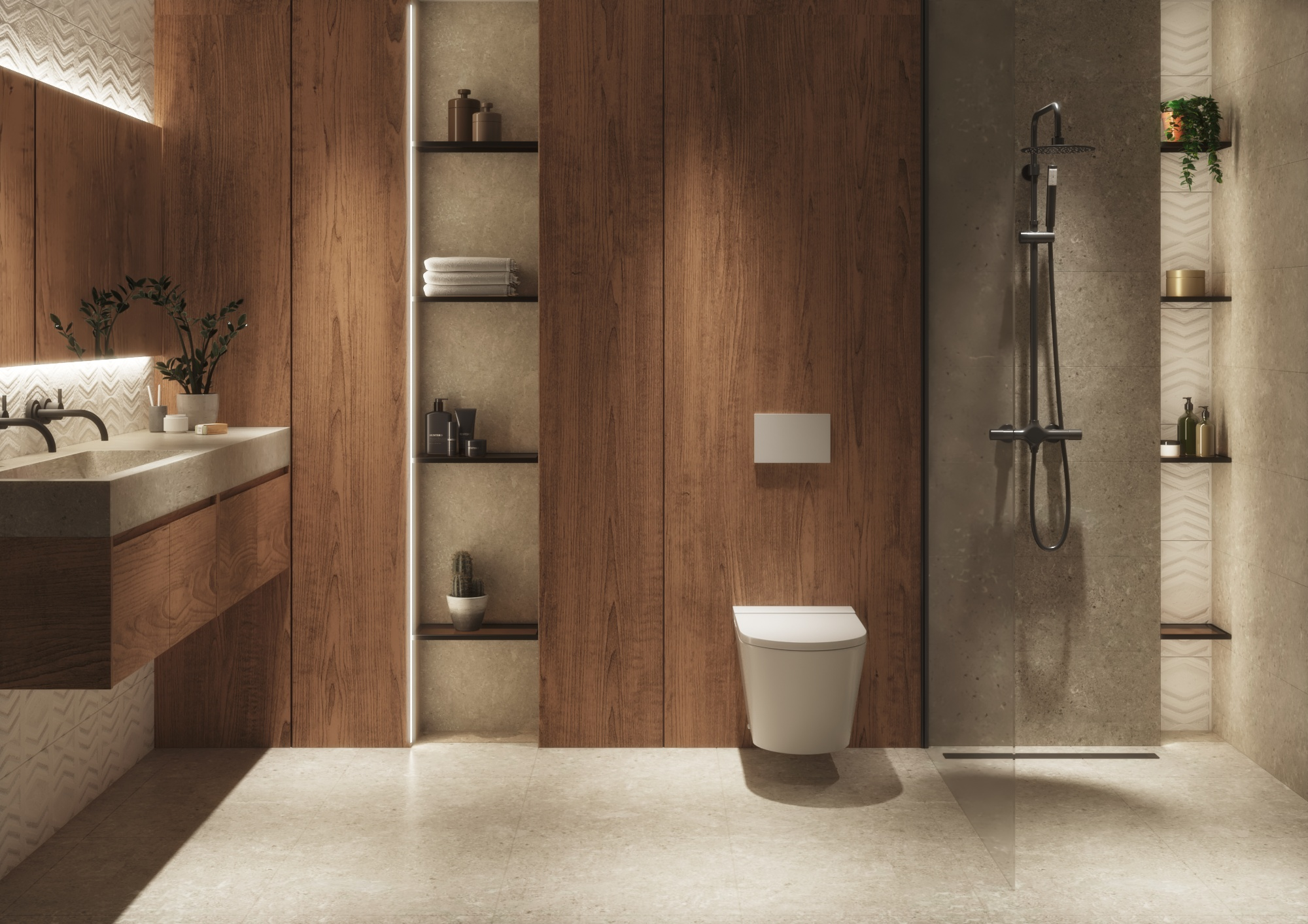 NJ_Bathroom